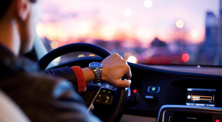 Жизнь владимирских автомобилистов изменится с 1 марта