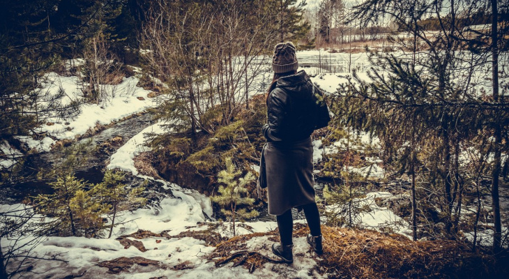 Погода на 8 марта во Владимире будет не по-женски холодной