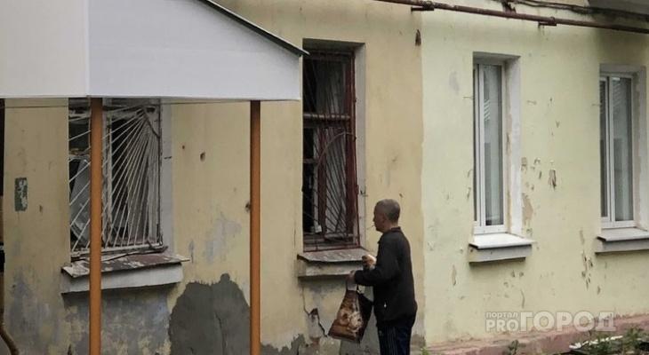 В отношении продавца паленкой по кличке Попик с улицы Лермонтова возбудили уголовное дело