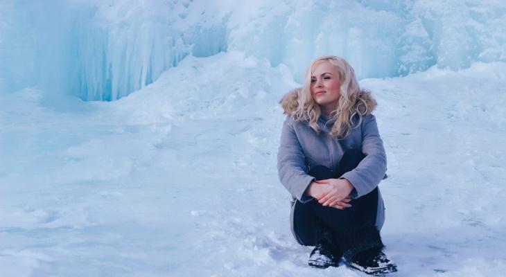 Какая погода ожидает жителей Владимира в международный женский день