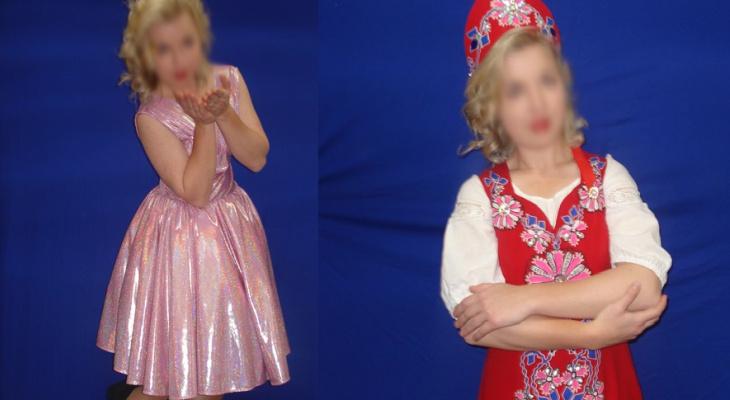 Как Мэрилин Монро: заключённая из владимирской колонии покорила Россию