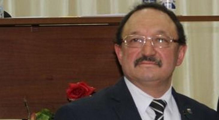 Новости регионов: глава поселка застрелил односельчанку и не сел в тюрьму