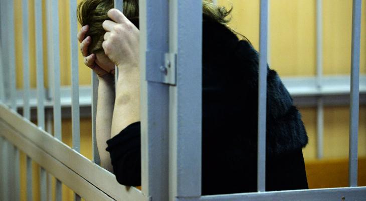 Во Владимирской области мать случайно отравила 12-летнюю дочь угарным газом