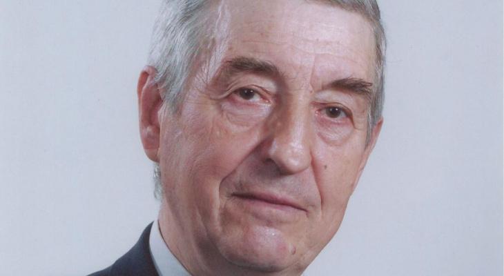 Во Владимирской области скончался бывший начальник отдела ГАИ