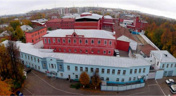 700 воров в законе и ни одного побега: 20 фактов из истории Владимирского централа