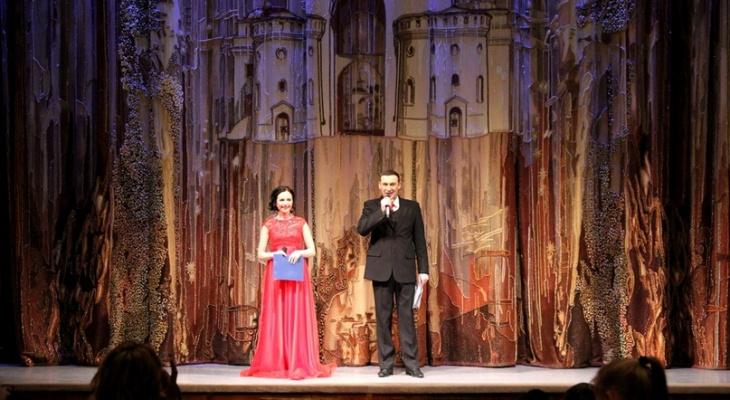 «Ростелеком» поддержал международный театральный фестиваль во Владимире