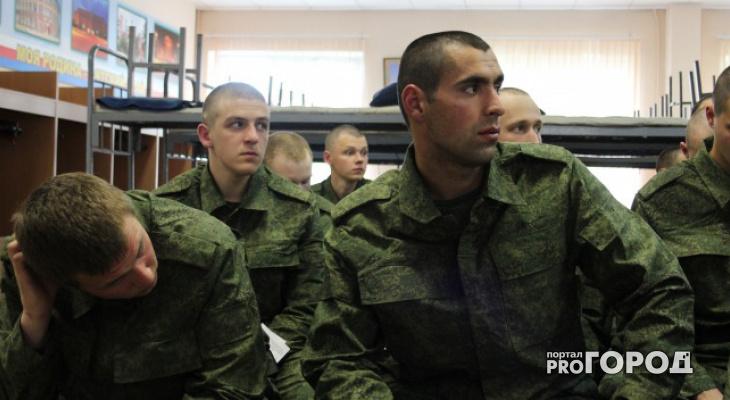 В Муроме майор вымогал у больных солдат деньги на ставки на тотализаторе