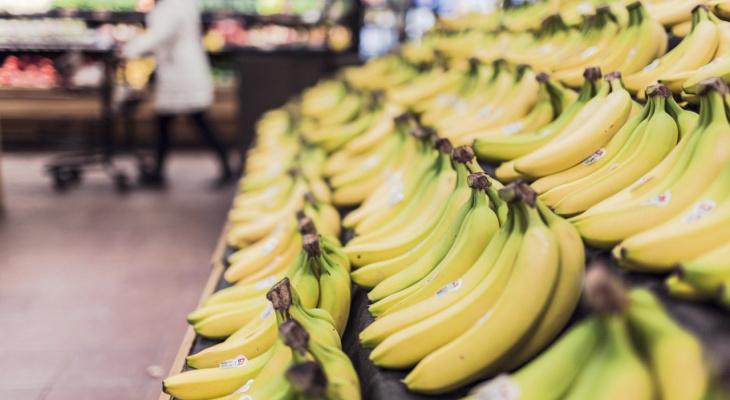 Скоро Владимирская область может остаться без бананов