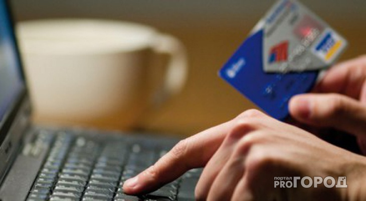 Владимирцев предупреждают о новой схеме обмана с банковскими вкладами