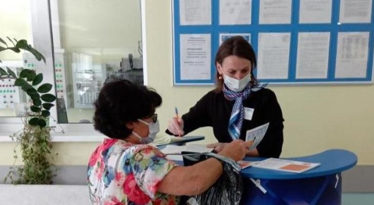 Страховая компания «МАКС-М» защищает права граждан на качественную медпомощь