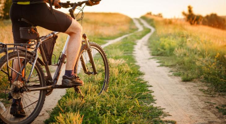 8 велоаксессуаров, которые сделают вашу езду комфортной и безопасной