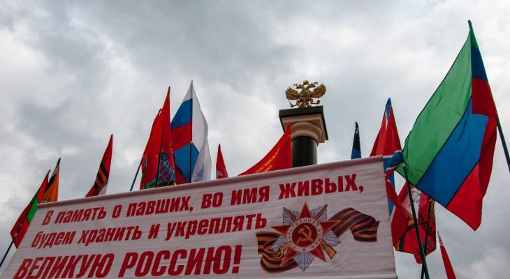 Во Владимирской области «Диктант Победы» пройдет на 84 площадках