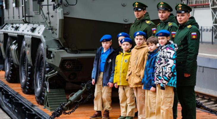 На железнодорожном вокзале во Владимире временно закроют парковку