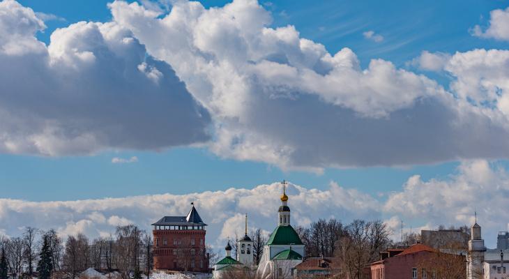 Михаил Мишустин поддержал все инициативы «Единой России»