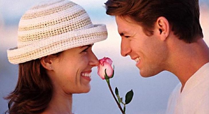 Рейтинг мужей и жён по знаку Зодиака