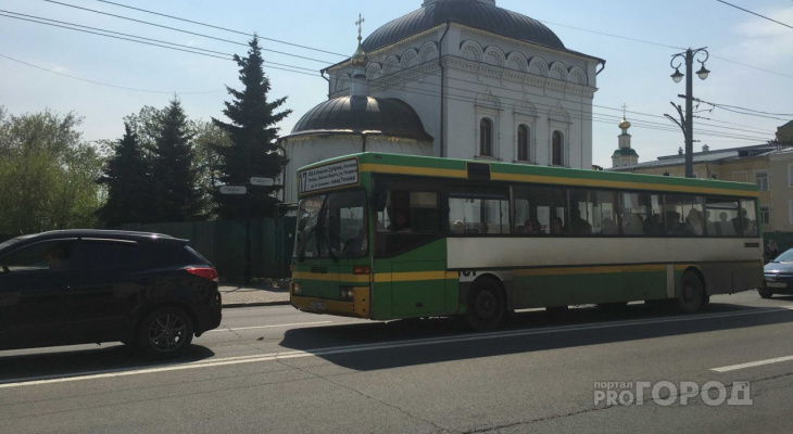 «Единая Россия» запустила телефон горячей линии по контролю за ремонтом дорог