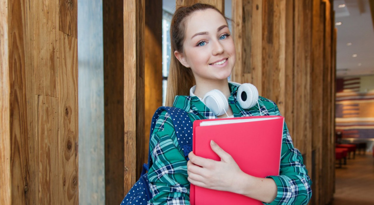 На что студенты и подростки зарабатывают во Владимире