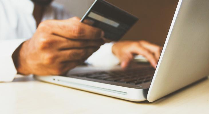 Какие онлайн-магазины предпочитают владимирцы
