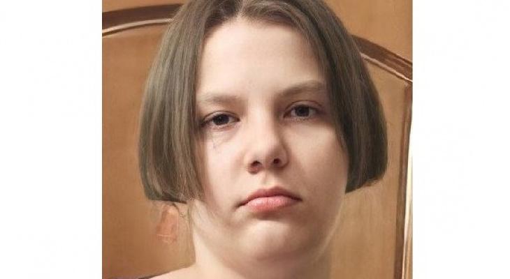 Во Владимирской области пропала девочка-подросток