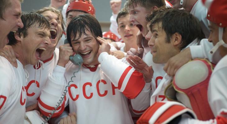 Семь фильмов, которые стоит посмотреть перед Днём России