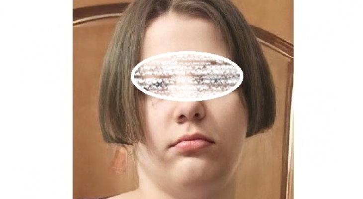 Во Владимирской области нашли живой пропавшую девочку-подростка