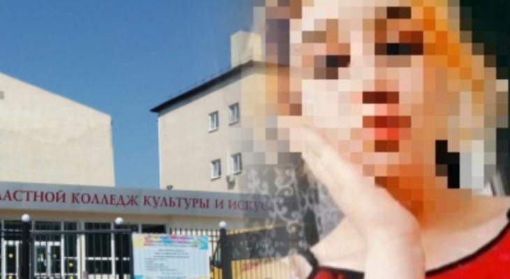 Карантин во владимирском колледже и гибель 14-летней девочки: новости минувшего дня