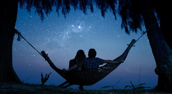Двум знакам Зодиака предстоит поездка, пятерых ждет разочарование в любви