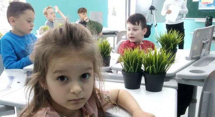 Ребенок заговорит на китайском и английском к концу 4-го класса: где из владимирских детей делают вундеркиндов