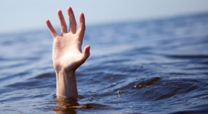 В Муроме на лодочной станции утонул мужчина