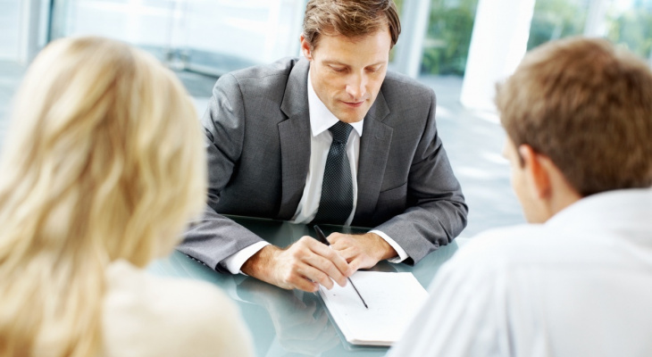 Навыки современного рекрутера: проектное управление