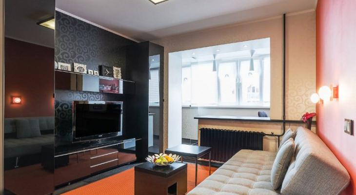 Куда дороже: квартиры во Владимире снова вырастут в цене