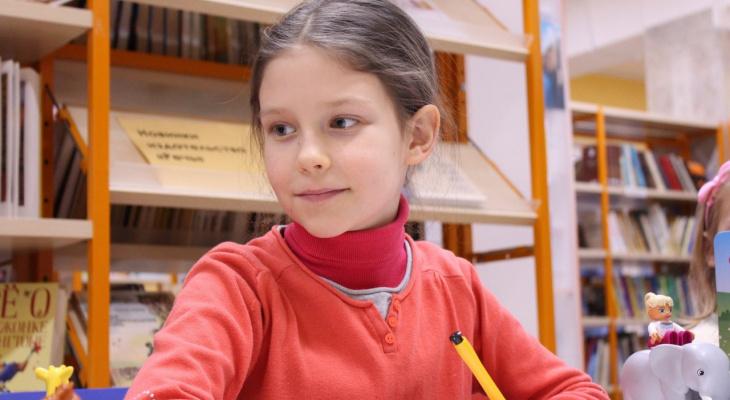 """""""Путинские"""" выплаты на школьников начали выплачивать с сегодняшнего дня"""