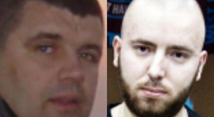 8 самых опасных преступников, которых разыскивают во Владимирской области