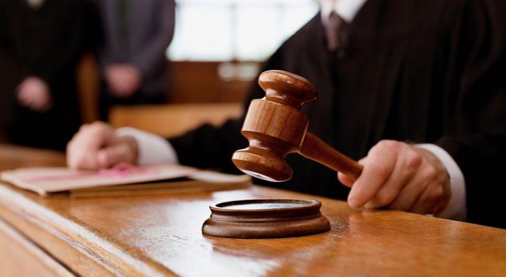 Пострадавший на киносъёмках муромлянин обратился в суд