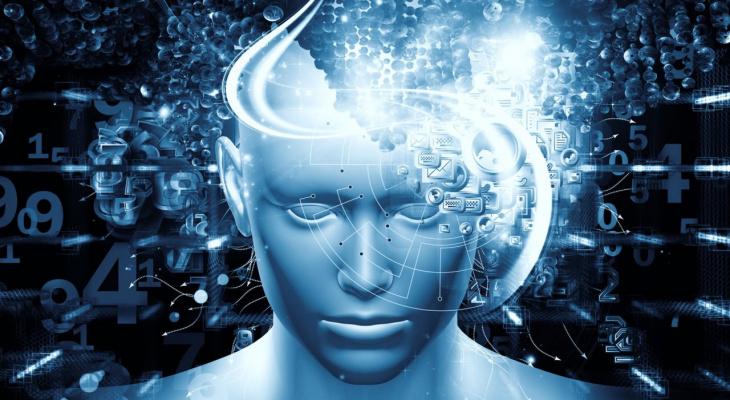 Благодаря искусственному интеллекту Talantix позволят в полтора раза повысить производительность рекрутера