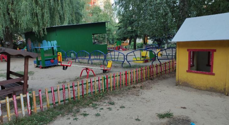 """После вчерашнего """"минирования"""" все школы и сады открылись в обычном режиме"""