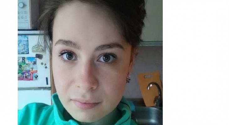Во Владимирской области почти неделю ищут девушку из Коврова