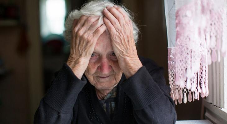 Названы знаки Зодиака, которые рискуют встретить старость в одиночестве