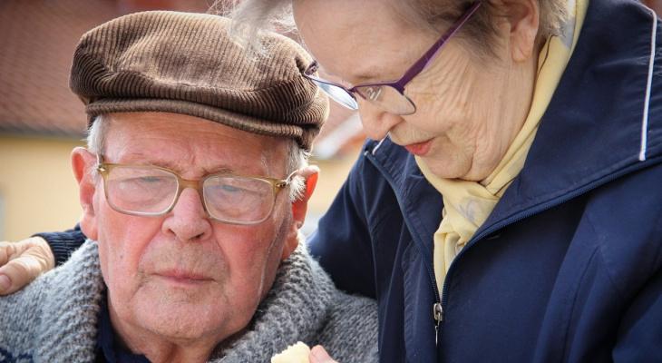 7 дополнительных выплат пенсионерам: какие из них актуальны для владимирцев